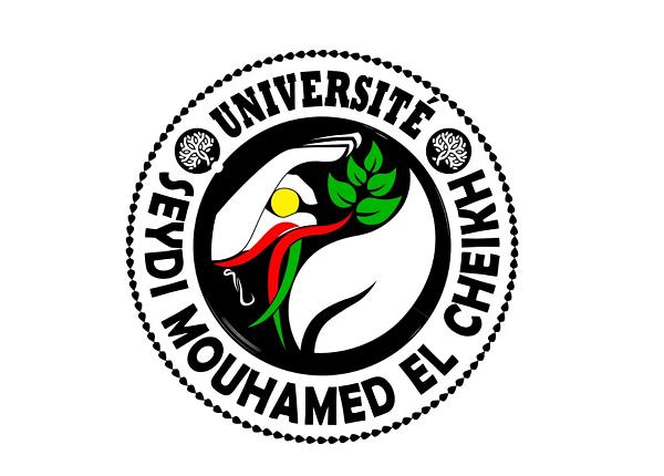 logo_111